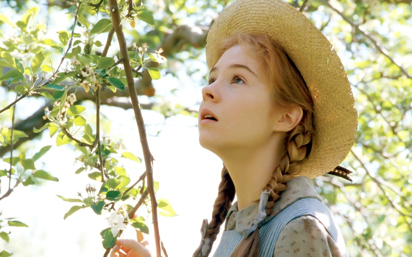 anne-shirley-photo-from-google
